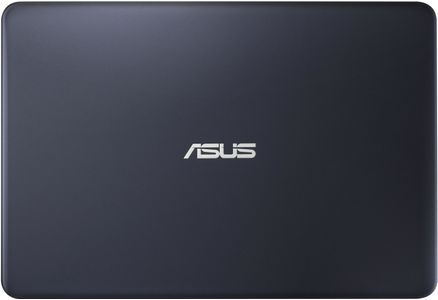 ASUS LCD Cover Assembly (Blue) (90NB0C53-R7A010)