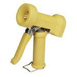 ABENA Vandpistol,  Nito, gul, lavtryk *Denne vare tages ikke retur* (169527)