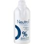 Abena Håndopvask, Neutral, 500 ml