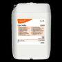 KD Vaskemiddel, Diversey Clax Mild 33B1, 20 l, til automatisk doseringsanlæg *Denne vare tages ikke retur*