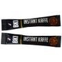 _ Kaffe, BKI Excellent, instant, sticks, 1,5 g