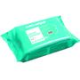 _ Overfladedesinfektion, Wet Wipe, Mini, 30x20cm, Aqua <97%, aktivt klor 1000-1200 ppm