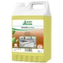 KD Affedter, Green Care Professional Grease Perfect, 5 l, med farve og parfume