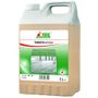 Abena Træpleje, Tana Professional Timber Lamitan, 5 l