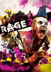 BETHESDA Act Key/RAGE 2 (847541)