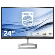 PHILIPS E-line 248E9QHSB 24 1920 x 1080 VGA (HD-15) HDMI 75Hz