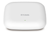 D-LINK Wireless AC1200 Wave2 Dual Band PoE Access Point (DAP-2662)