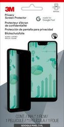 3M Privacy Screen Protector Googl (MPPGG010)