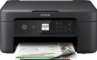 EPSON Expression Home XP-3100 - mult (C11CG32403)