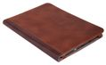 POCKETBOOK Cover InkPad 3 Brown