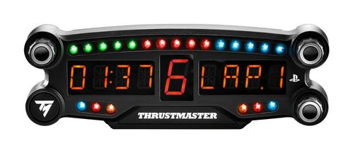 THRUSTMASTER Add-On Bluetooth LED Display (4160709)
