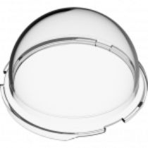 AXIS M42 CLEAR DOME A 4P (01923-001)