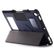 "NUTKASE BumpKase for iPad Pro 10.5"" Dark Blue"