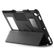 "NUTKASE BumpKase for iPad Pro 10.5"" Black"