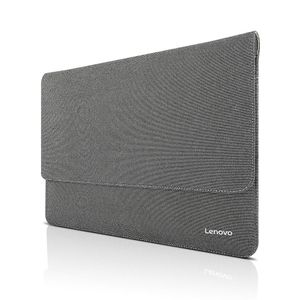 "LENOVO CASE_BO 14"" Laptop Sleeve (GX40Q53788)"