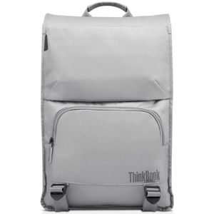 "LENOVO ThinkBook 15.6"" Laptop Urban Backpack (4X40V26080)"