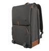 "LENOVO URBAN BACKPACK 15.6"" BLACK BY TARGUS"
