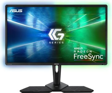 ASUS CG32UQ 32IN WLED 3840X2160 (90LM04F0-B01170)