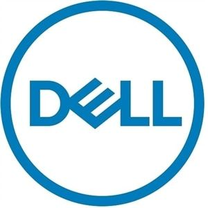 DELL 1.92TB SSD SATA Mix Use 6Gbps (400-BDUO)