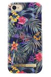 iDEAL OF SWEDEN FASHION CASE IPHONE 6/6S/7/8 MYSTERIOUS JUNGLE