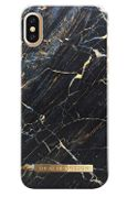 iDEAL OF SWEDEN IDEAL FASHION CASE (IP X/XS PORT LAURENT MARBLE)