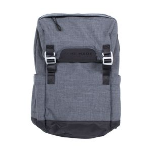 ACME MADE Divisadero Commuter Laptop Backpack (AM21121)
