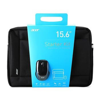Acer Starter Kit 15.6inch ABG960 (NP.ACC11.02A)