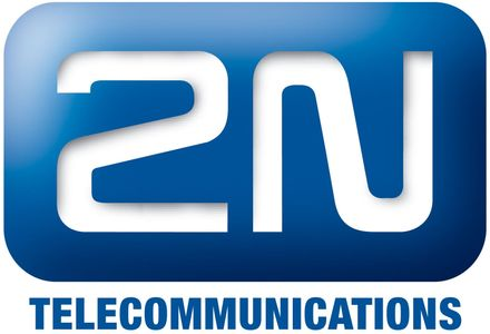 2N 2N®Helios IP License - (9137907)