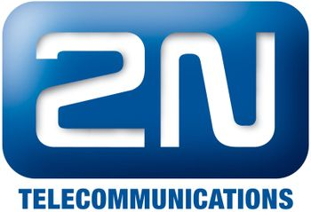 2N 2N®Helios IP License - (9137905)