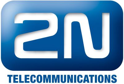2N Access Commander - license for +25 users (block of 25 lic (91379041)