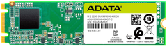 A-DATA Ultimate SSD SU650 120GB M.2 SATA-600