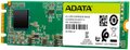 A-DATA Ultimate SSD SU650 240GB M.2 SATA-600
