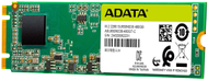 A-DATA Ultimate SSD SU650 240GB M.2 SATA-600 (ASU650NS38-240GT-C)