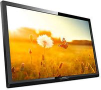 "PHILIPS 24HFL3014/12 24"" HD DVB-C/T/T2 HEVC"