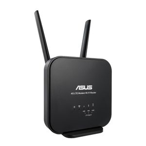 ASUS Wireless-N300 LTE Modem Router (90IG0570-BM3200)