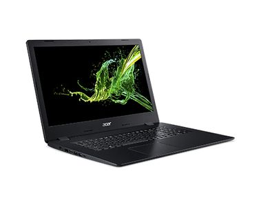 "ACER Aspire 3 17,3"" FHD Core i5-10210U,  8GB RAM, 512GB SSD, Windows 10 Home (NX.HLYED.002)"