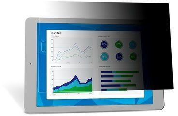"3M Privacy Filter iPad Pro 12,9"" (7100195890)"
