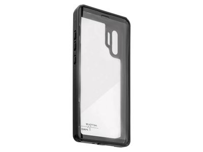 4smarts STARK waterproof Case Till Galaxy Note 10+ (4S467518)