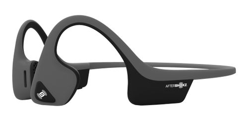 AfterShokz Trekz Air Air Slate Grey (AS650SG)