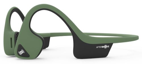 AfterShokz Trekz Air Air Forest Green (AS650FG)