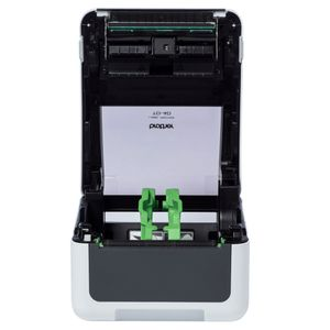 BROTHER Thermal print head unit (203 dpi) for replacement,  TD-4410D/ 4420DN (PAHU2001)