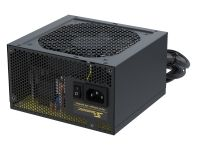 SEASONIC PSU Seasonic Core Gold GM - 500W - 80+Gold (CORE-GM-500)