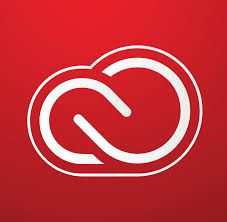 ADOBE VIP Creative Cloud for teams All Apps MLP 12M (EN) Licensing Subscription Renewal Level 1 (65297759BA01A12)
