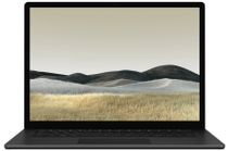 MICROSOFT MS Surface Laptop 3 15inch i7-1065G7 16GB 256GB Comm Demo SC Nordic DK/ FI/ NO/ SE Hdwr Commercial Black