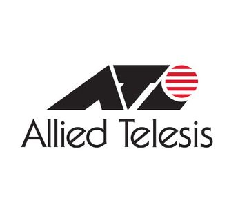 Allied Telesis 5 YEAR WIRELESS CONTROLLER (AWC) LICENSE FOR X950 FOR UP TO LICS (ATFLX950AWC1805YR)