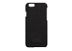 Nic & Mel NIEL HARDCASE IPHONE 6/6s ANTRACITE