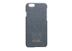 Nic & Mel NIEL HARDCASE IPHONE 6/6s BLUE