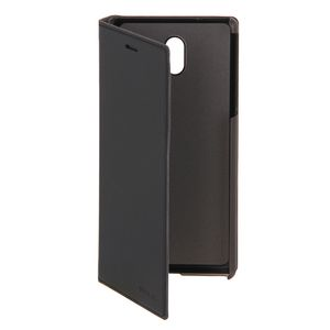 NOKIA Slim Flip Case CP-303 for F-FEEDS (CP-303)