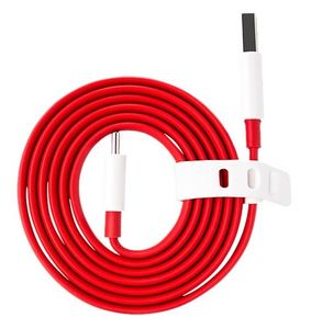 ONEPLUS WARP TYPE-C (CABLE 1M) (5461100011)