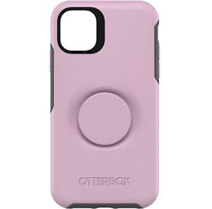 OTTERBOX Otter+Pop Symmetry iPhone 11 Pink (77-63755)